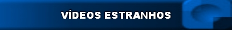 a_estranhos1