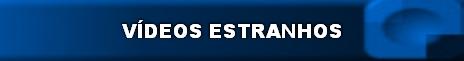 a_estranhos12