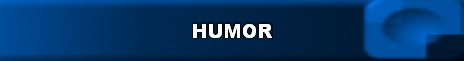 a_humor1