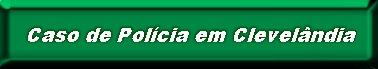 a_policia1
