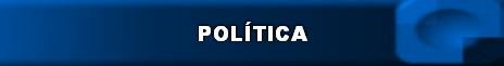 a_POLITICA1