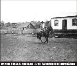 cavaleiro1