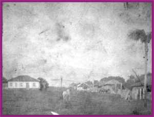 CLEVELANDIA 1892