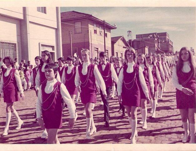 desfile-de-sete-de-setembro