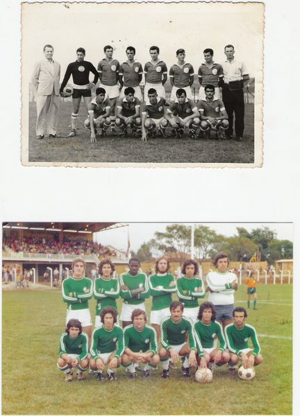 equipe-do-guarany-clevelandia-e-equipe-do-estudantao