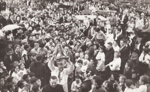 festa-da-padroeira-nsa-sra-da-luz-19731