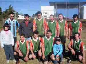 foto futebol 03