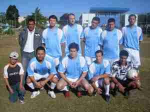 foto futebol 04
