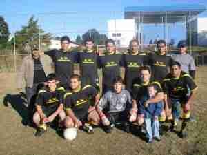 foto futebol 1