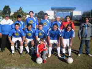 foto futebol 2