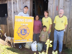 lions cag 008