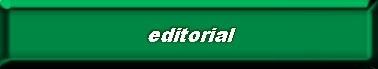 p_editorial1
