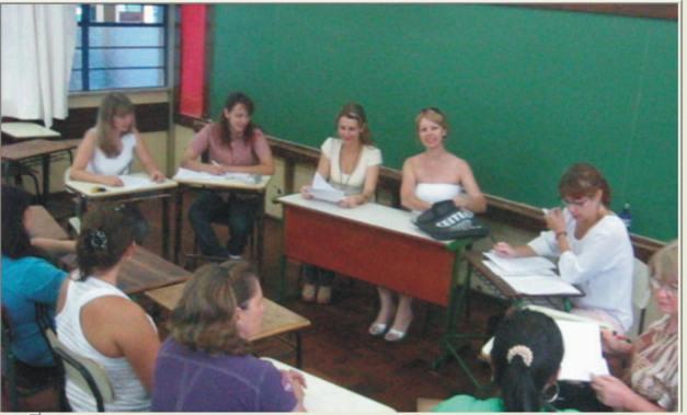professores-03