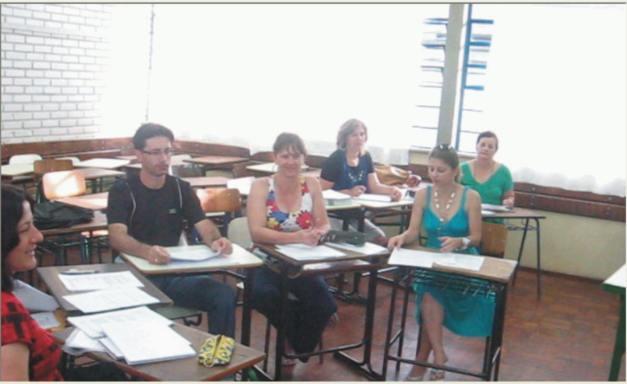 professores-04