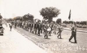 reservistas-1946-r-dr-piragibe-de-araujo