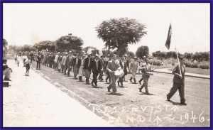 reservistas-em-clevelandia-1946