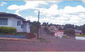 rua-1