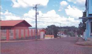 rua-2