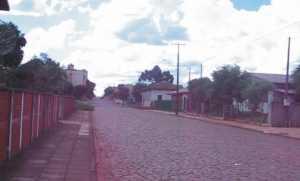 rua-3