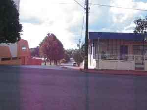 rua-antonio-pachego
