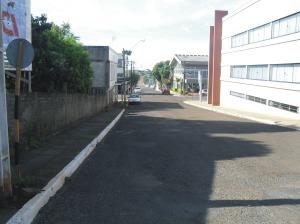rua do banco do brasil