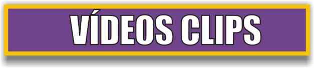 videos-clips2
