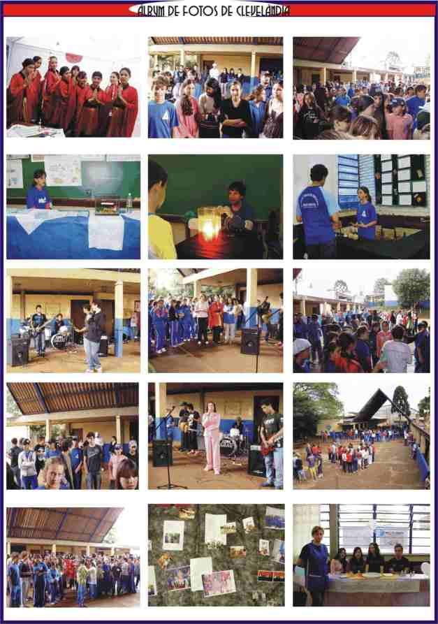 feira-de-ciencias-iii
