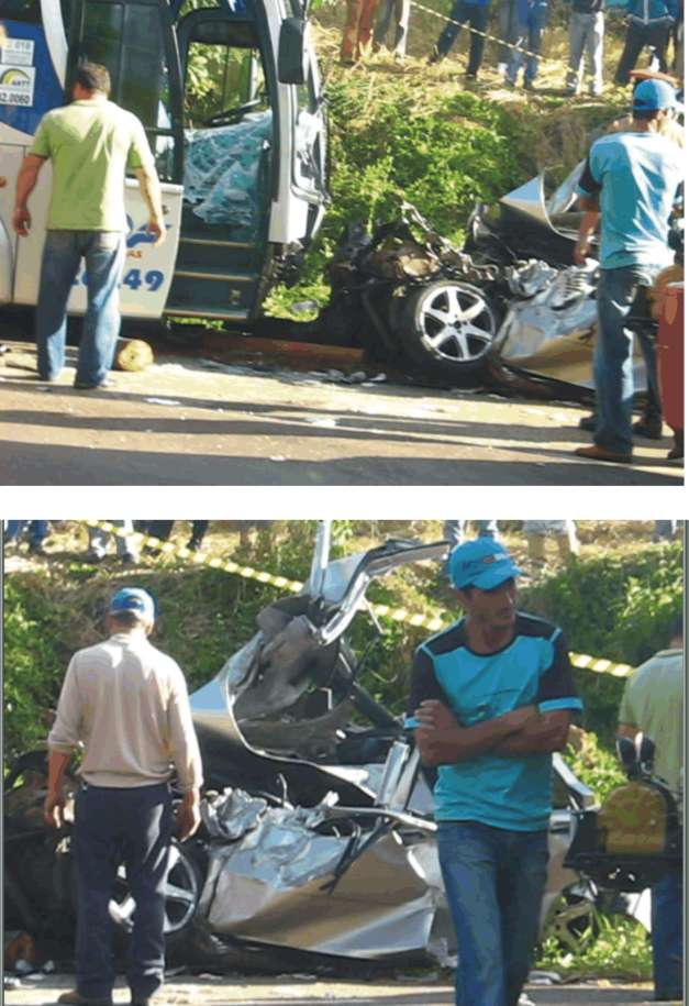 acidente-04