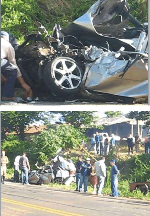 acidente-05