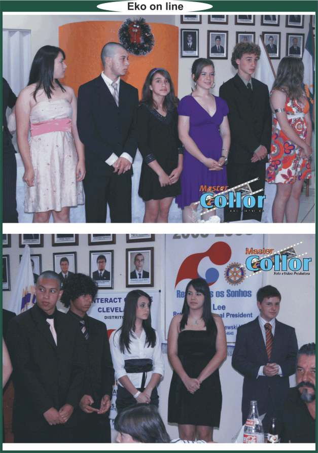 foto-01-interact-club