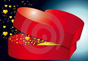 hearth-thumb7349061