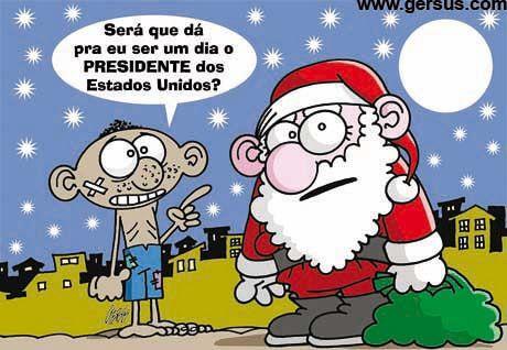 presidente-dos-eua