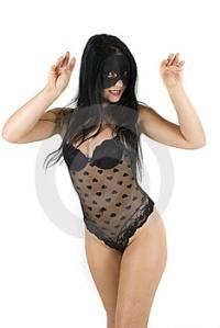 mulheres-do-gato-thumb6910912