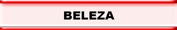 p_beleza1