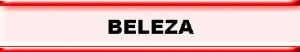 p_beleza11