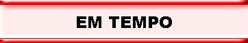 p_em-tempo1
