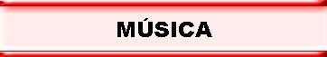 p_musica11