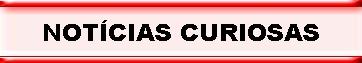 p_noticias-curiosas1