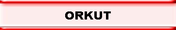 p_orkut1