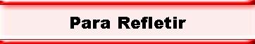 p_para-refletir1
