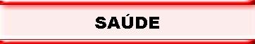 p_saude1
