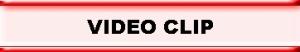 p_video-clip11