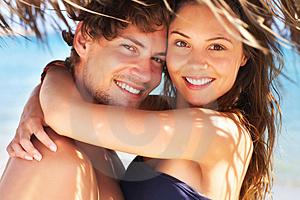 romance-e-amor-pares-thumb3036951