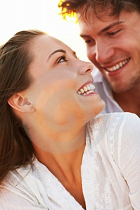 romance-na-praia-thumb2998168