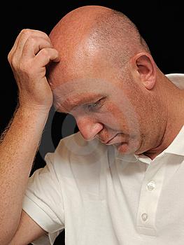 sad-man-thumb6162581