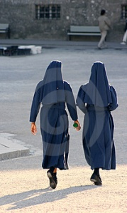 duas-freiras-thumb2492131