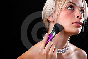 face-of-woman-and-cosmetic-brush-thumb6686278