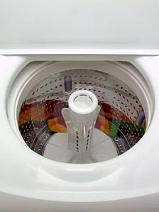 maquina-de-lavar-do-parte-carregamento-thumb4511294