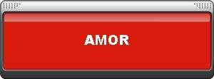 p_amor11