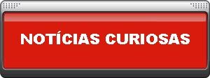 p_curiosas1